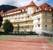 Residence e Appartamenti a Colle Isarco Fleres